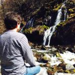 瞑想を習慣化できた理由