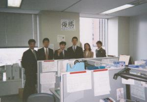 CTPeak/田久保剛