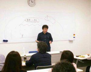 本当の自分の願望と使命を見極めるヒント/田久保剛