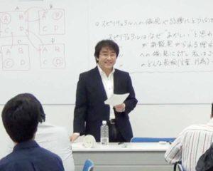 スピリチュアルへの偏見を力に変える「風車の理論」/田久保剛