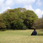 瞑想を習慣化する秘訣