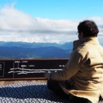 瞑想の究極の目的と願望実現