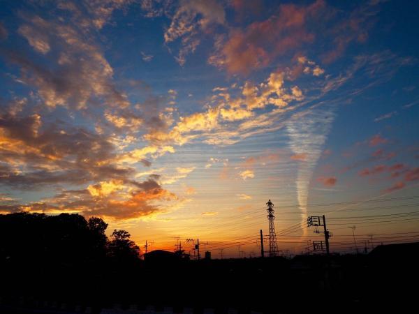 Photo by 田久保剛